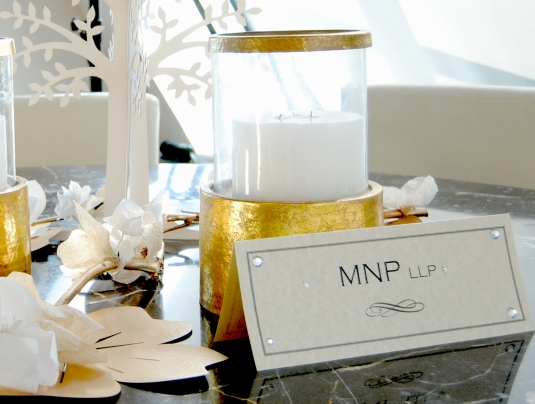 Decor-2013-MNP-Table-01